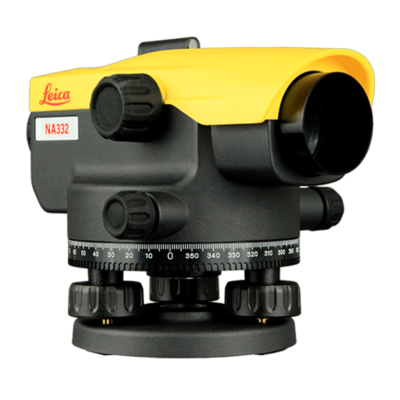 https://www.geotop.com.pe/geotop-2016/imagenes/productos/nivel-leica-automatico-na300.png