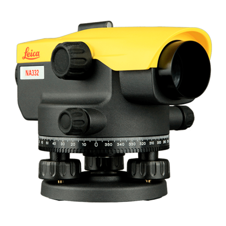 http://www.geotop.com.pe/geotop-2016/imagenes/productos/nivel-leica-automatico-na300.png