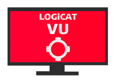 Software Leica LOGiCAT