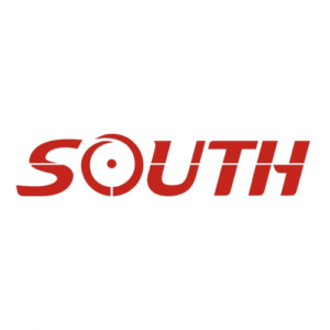 South Logo - Geotop