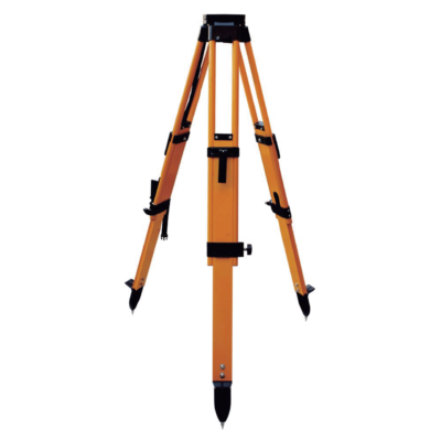 Tripode CST / Berger N50 - Geotop
