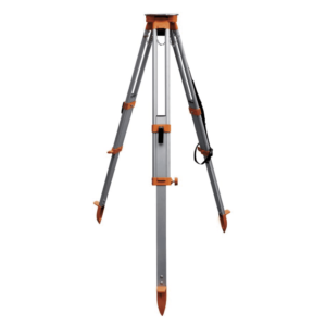 Tripode CST / Berger N60 - Geotop