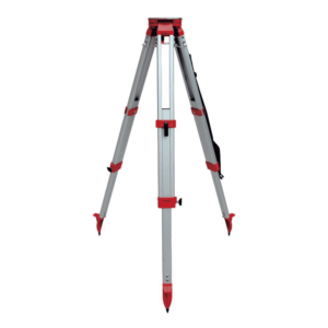 Tripode CST / Berger N70 - Geotop