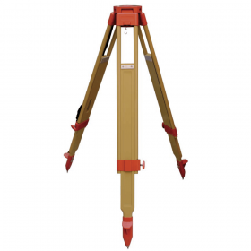 Tripode CST / Berger W30 - Geotop