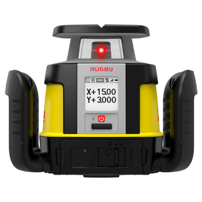 leica-nivel-laser-actualizable-rugby-cla-geotop