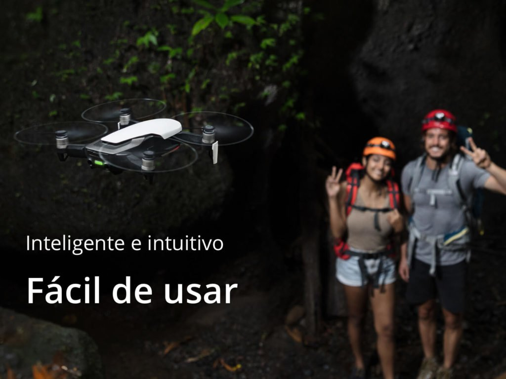 Drone DJI Mavic Air 19